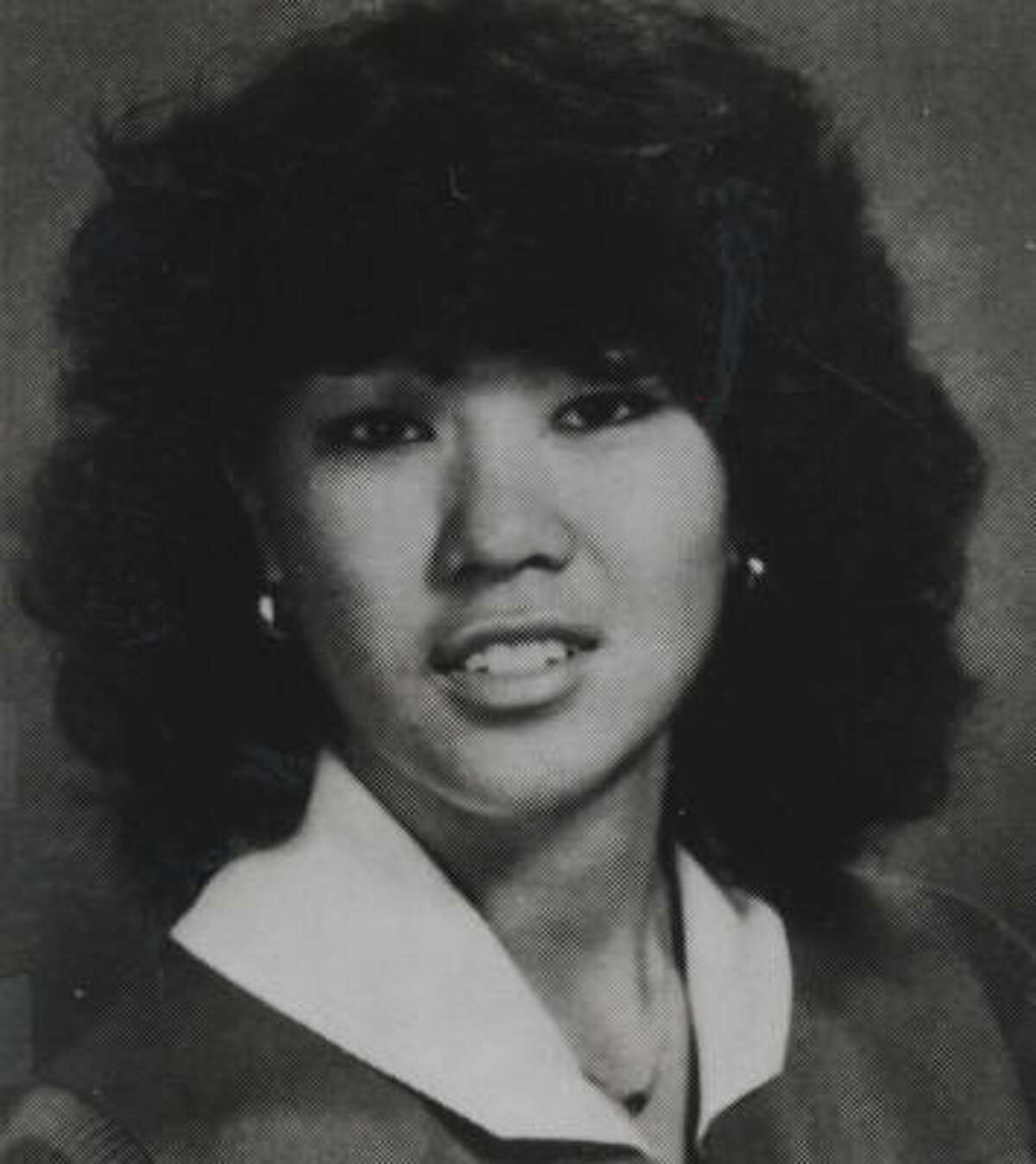 Tracy Gee was killed at age 22.