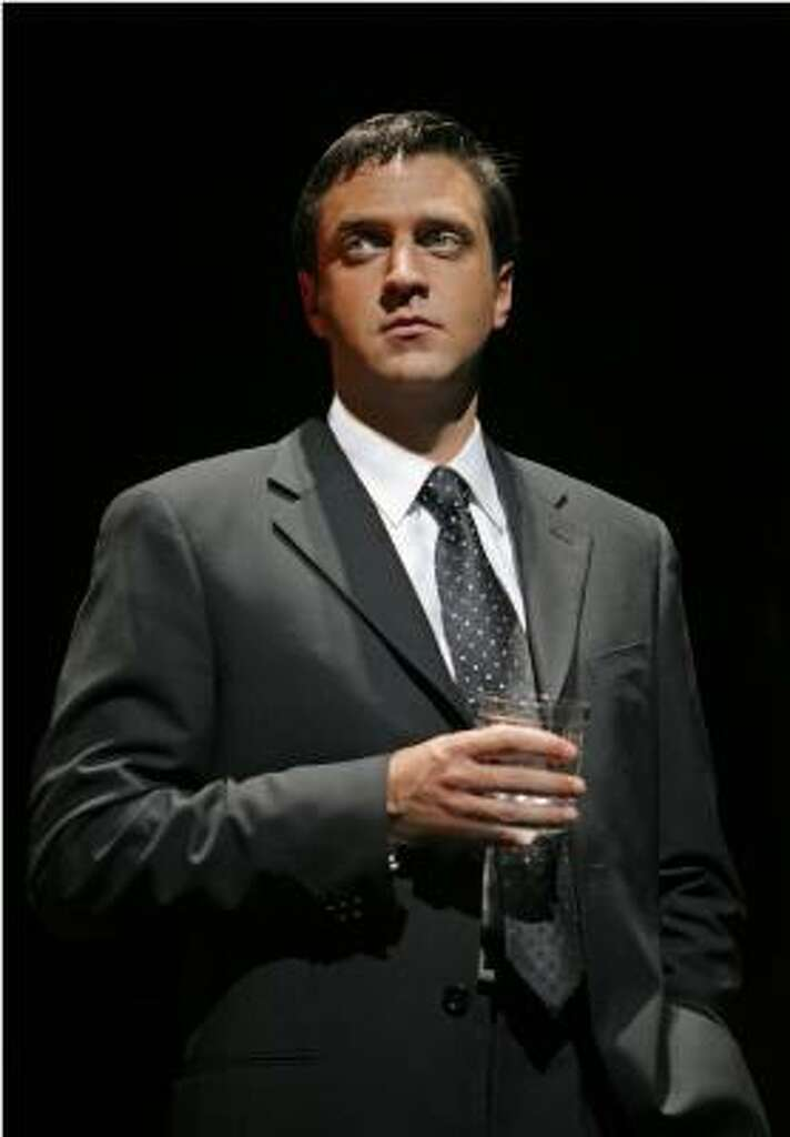Image result for raul esparza company