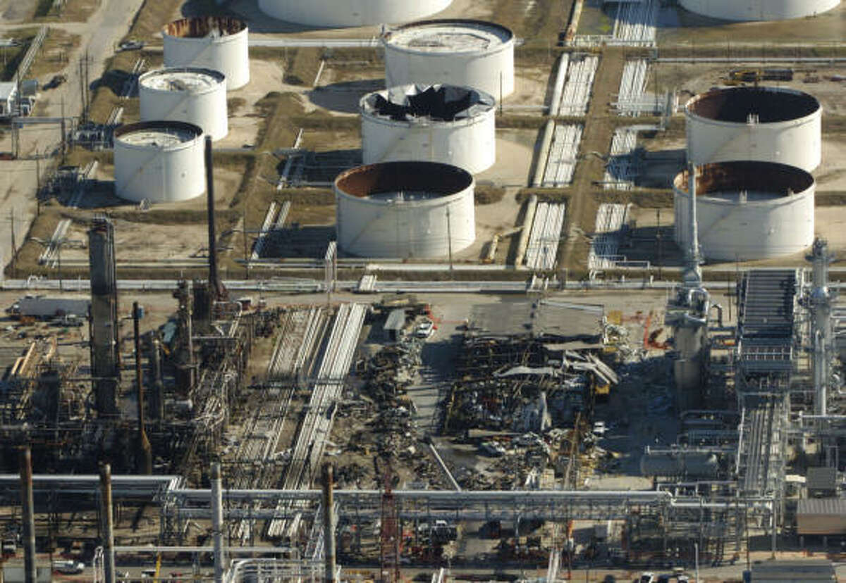 When federal investigators this week release their final report on the causes of the BP explosion, OSHA may be sharing the hot seat with the oil giant.