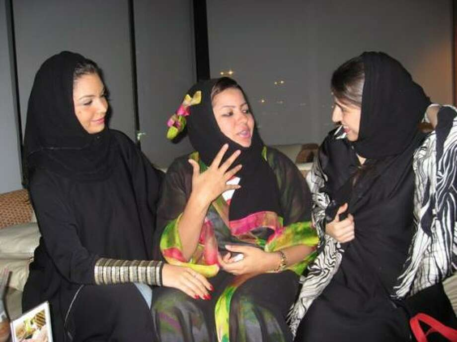 jiddah girls Tahliya jeddah girls without abaya فيديو .