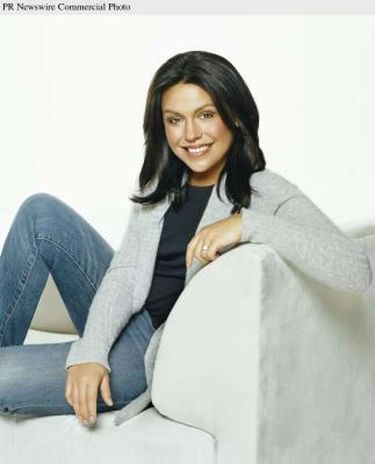 Rachael Ray Photo: PR NEWSWIRE