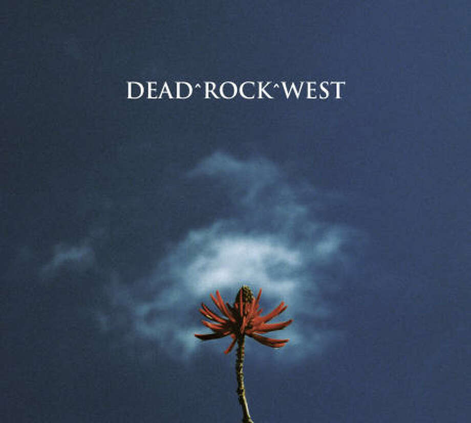 Dead Rock West Photo: Dead Rock West