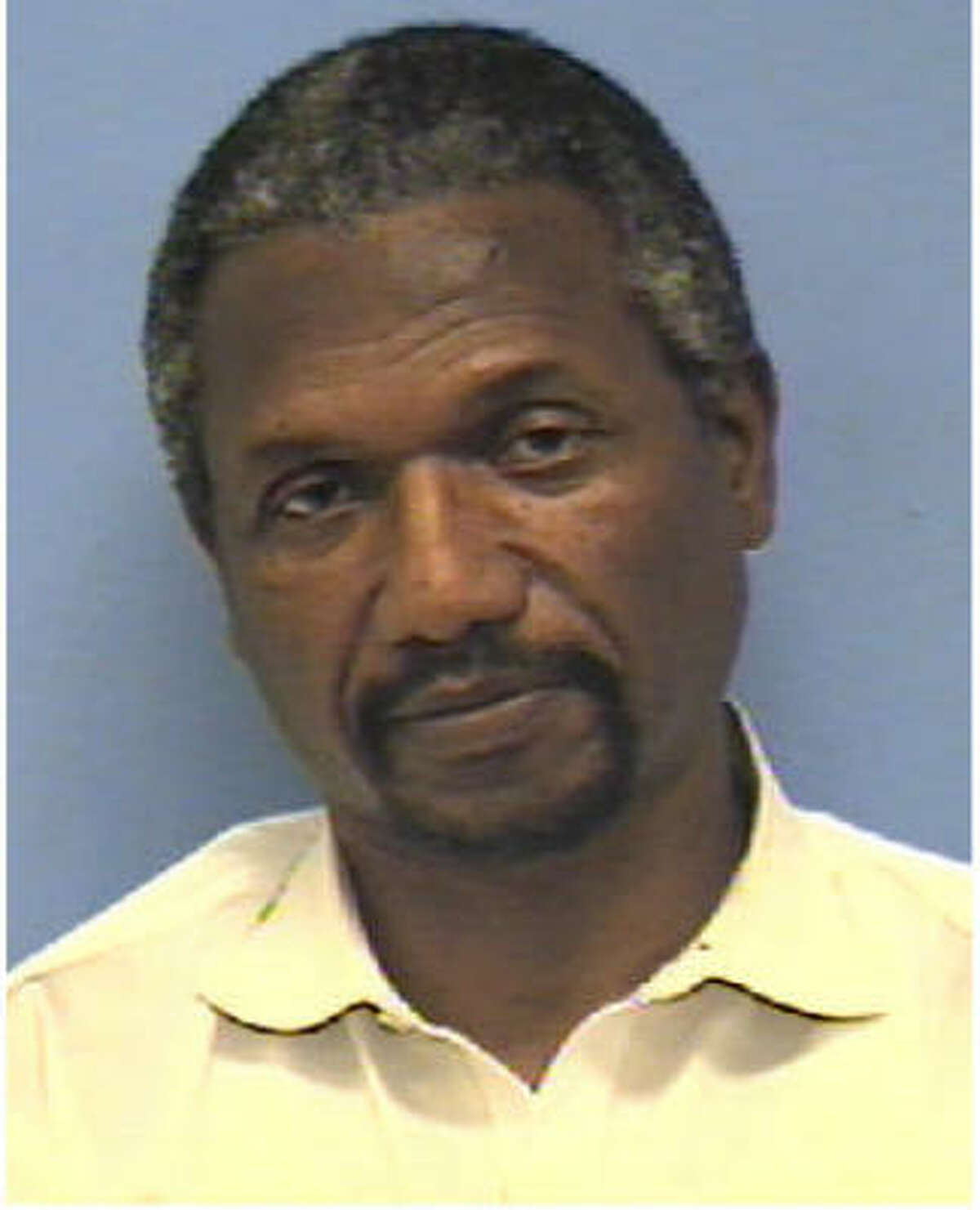 Rep. Harold Dutton, D-Houston, was charged in Austin for allegedly driving while intoxicated. Dutton, one of the longest-serving lawmakers in the Texas House, was arrested Wednesday night after failing a field sobriety test.