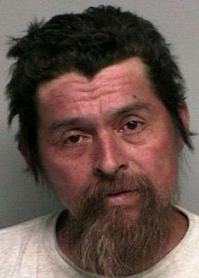 Pedro Gonzales was found dead in his cell about five hours after being arrested. Photo: Pasadena Police Department