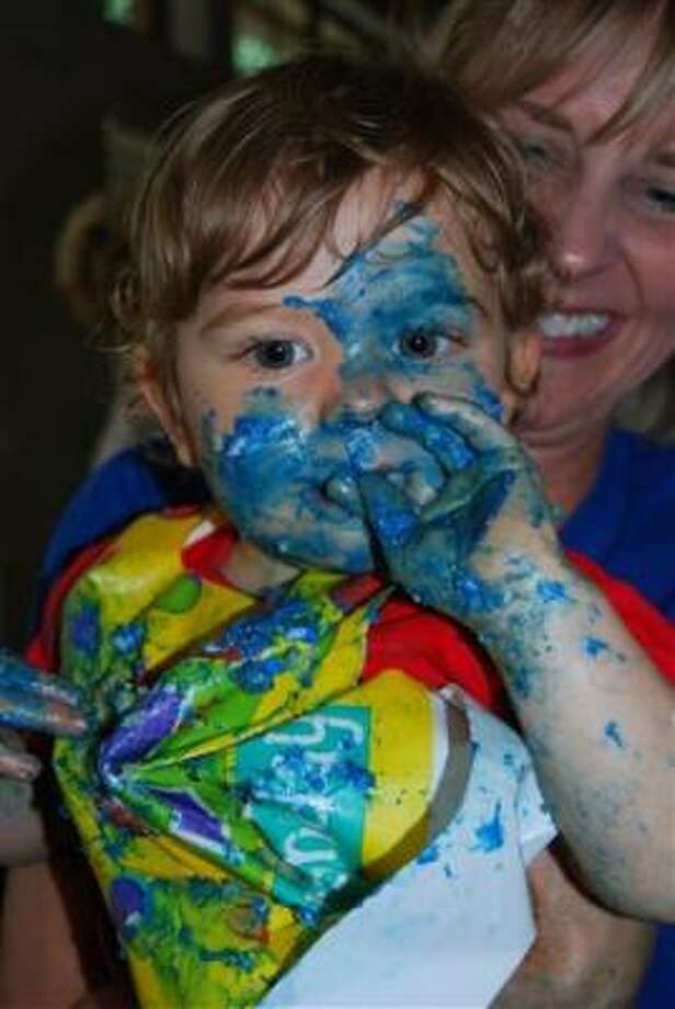 What Cake? Photo: Emilec1, Chron.commons