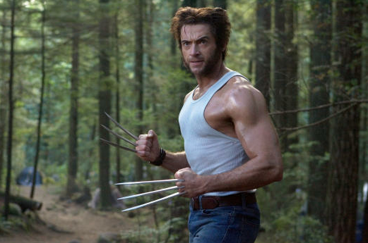 Ultimate ranking of all 10 X-Men films No. 10 -