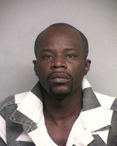Louisiana man gets death in church workers murder - Houston Chronicle