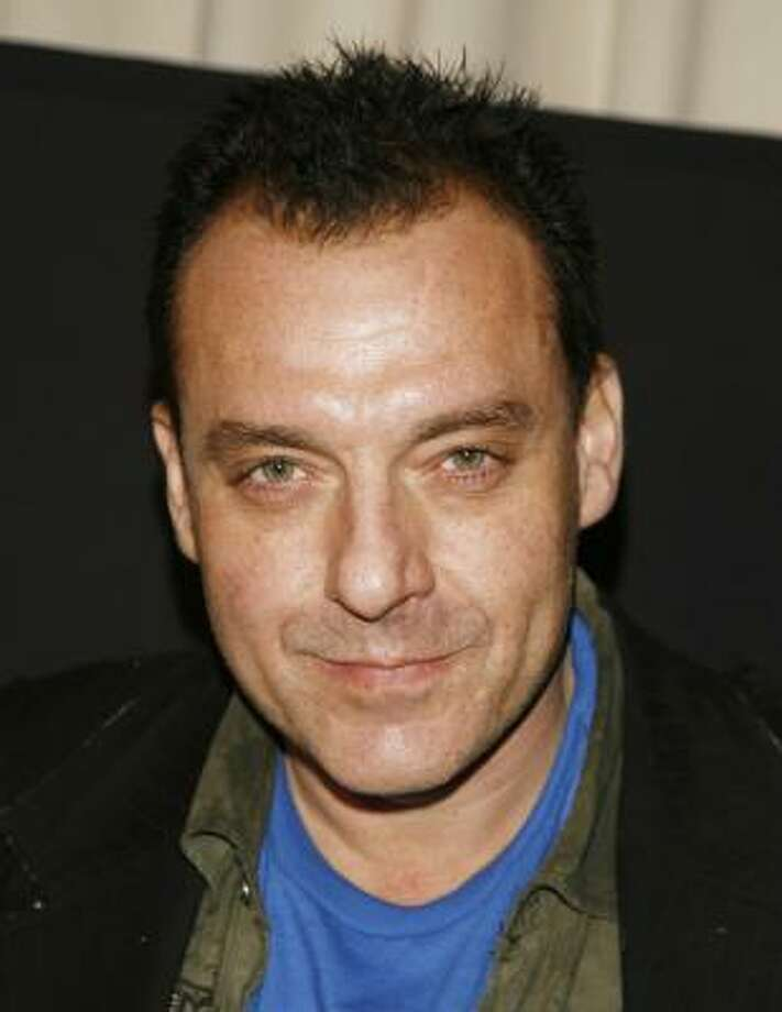 Tom Sizemore Photo: Kevin Winter, Getty Images