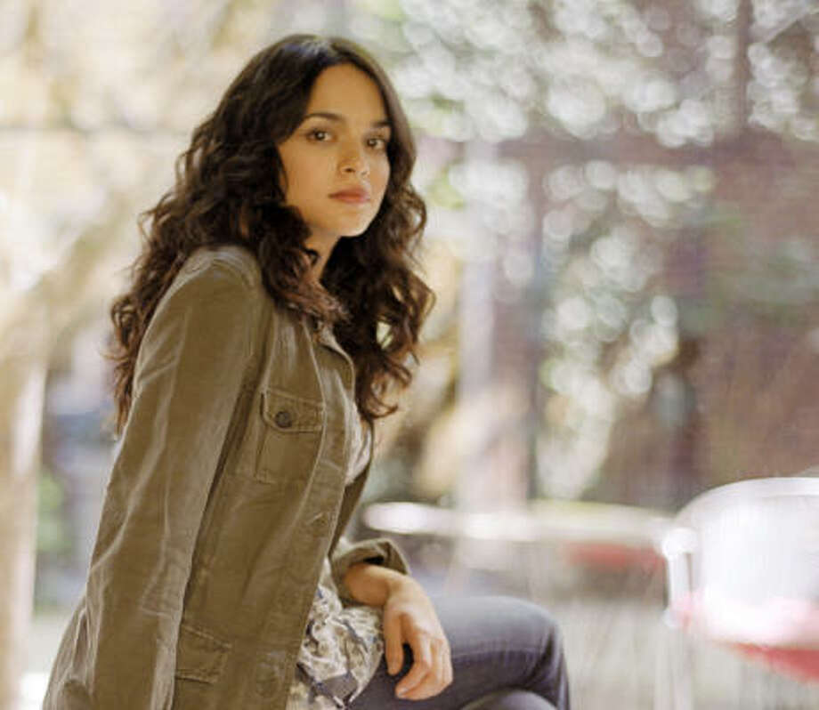 Norah Jones' new album Not Too Late takes a few daring turns, some of which have great payoffs. Photo: Danny Clinch, Blue Note Records