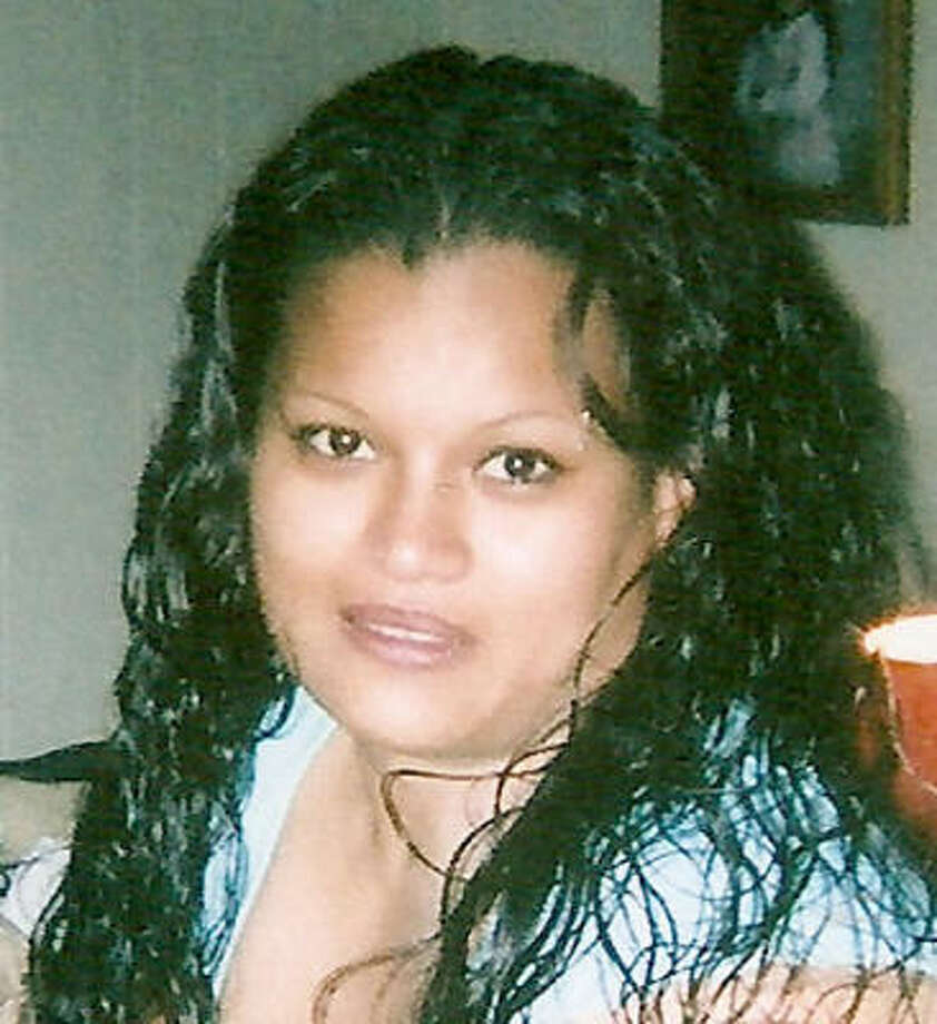 Juanita Cabrales, a mother of five, was killed July 3. The suspect in her death apparently shot himself with the same weapon, authorities say. Photo: Courtesy Photo