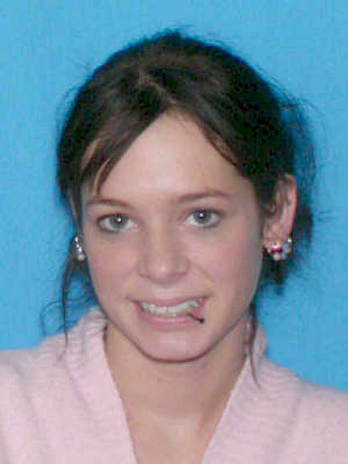 Emily Sander, 18, disappeared late Nov. 23 after leaving a bar with suspect Israel Mireles. Photo: El Dorado Police