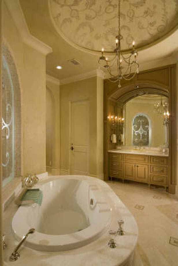 The American Society of Interior Designers - Houston Chronicle
