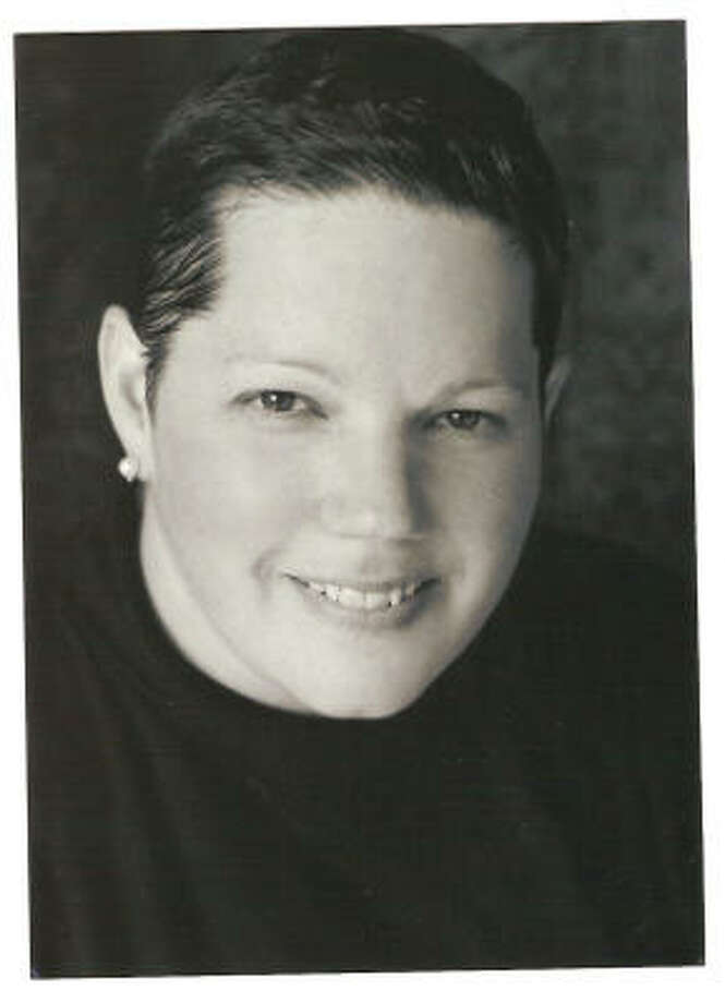 Bootsie Cobden, owner of a pet-sitting business and known for her humor and generosity. Photo: Handout Photograph