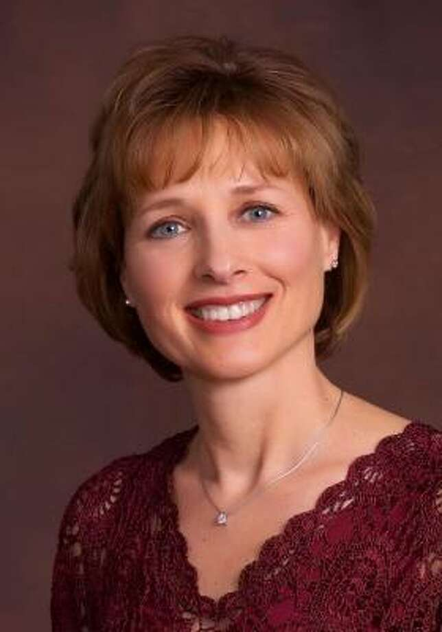 Lisa Urban died Nov.17. She was a Baytown council candidate and community activist. Photo: Urban Family