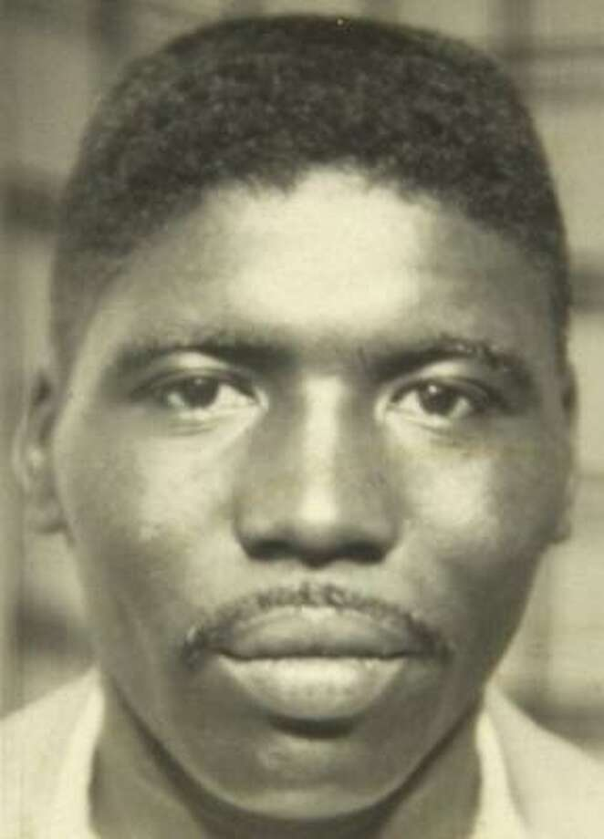 Jimmie Lee Jackson's slaying drove the historic civil rights protests in Selma, Ala. Photo: AP