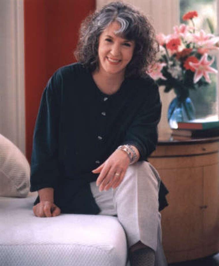 Sue Grafton:N is for No Nobel Photo: John Earle