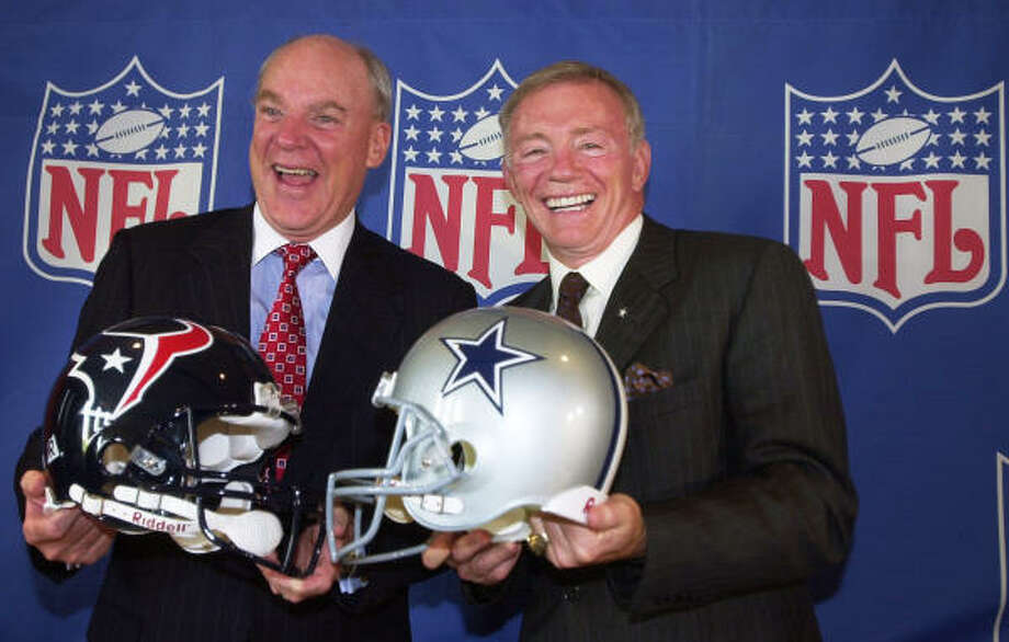 PHOTOS: Houston Sports Awards 2019 
