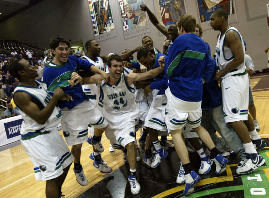 info for 9a9ff acfa6 A&M-Corpus Christi to debut at the Big Dance - Houston Chronicle