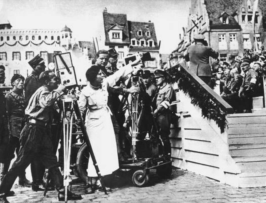 leni riefenstahl africa pdfleni riefenstahl africa, leni riefenstahl olympia, leni riefenstahl olympia 1936, leni riefenstahl biographie, leni riefenstahl documentary, leni riefenstahl im sudan, leni riefenstahl - the immoderation of me, leni riefenstahl bücher, leni riefenstahl works, leni riefenstahl wiki, leni riefenstahl autogramm, leni riefenstahl 100, leni riefenstahl george lucas, leni riefenstahl 2003, leni riefenstahl interview, leni riefenstahl nuba, leni riefenstahl mann, leni riefenstahl alt, leni riefenstahl africa pdf, leni riefenstahl triumph of the will