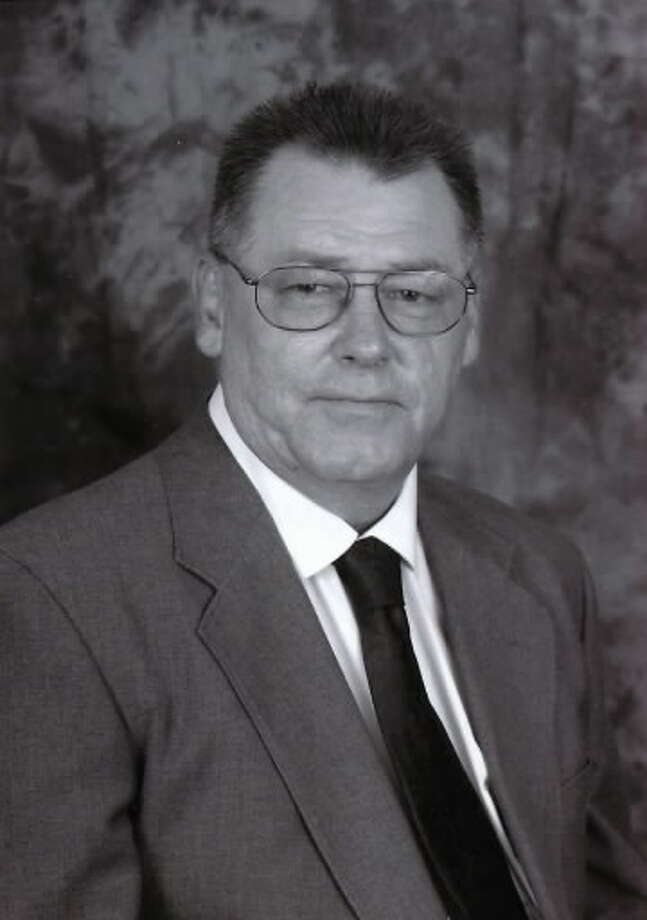 Frank Thompson, Milton town supervisor