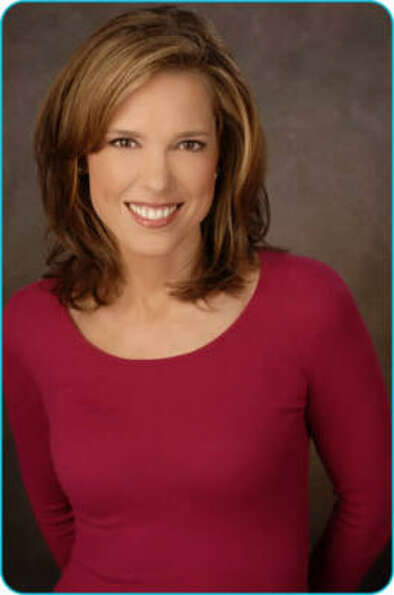 Hannah STORM is obviously not a team name, but we think it's funny. And, of course, she's a H