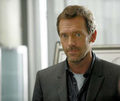 """House, M.D.: The Complete Series"" - This Emmy-winning hospital drama stars Hugh Laurie as the perpetually ornery yet indisputably brilliant Dr. Gregory House, a paradoxical physician who loathes his patients but has a knack for treating the most mysterious afflictions. Now Available Photo: Fox"