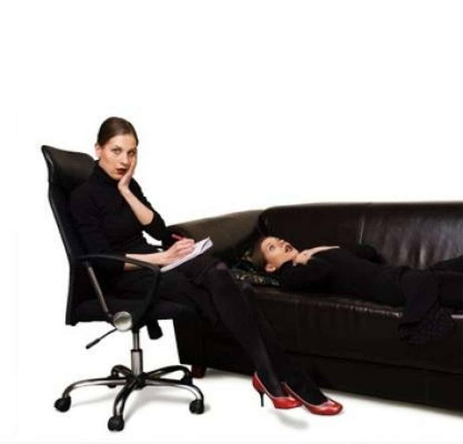 Вакансии врача психотерапевта 3 фотография