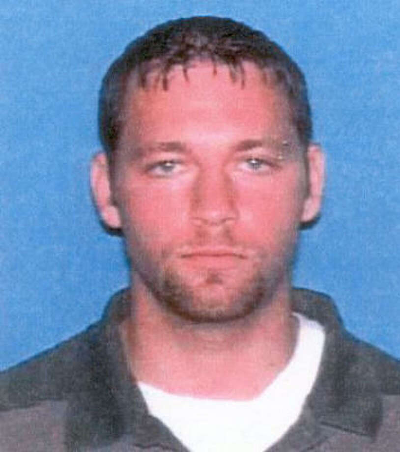 Christopher Snider, still at large, is charged with captial murder in the killing of four Clear Lake youth in 2003.