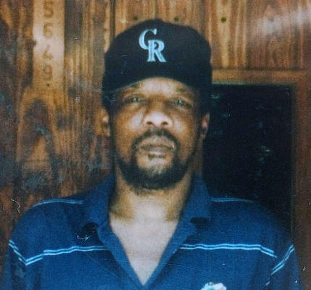 Three white men used a chain to tie James Byrd Jr.'s ankles to a truck's rear bumper, zigzagging him for 3.08 miles