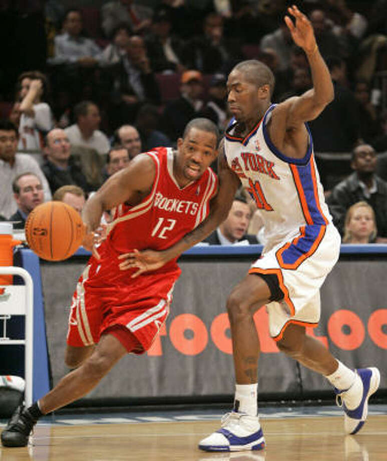 7a95cd76e1f If the Rockets succeed