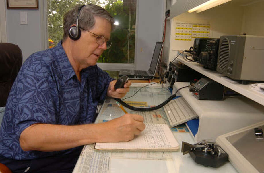 The month of July saw some hot temperatures and some even hotter radio ratings for some stations.See who came out top and who dropped a few notches in listeners.Source: Radio Online Photo: David Hopper, For The Chronicle