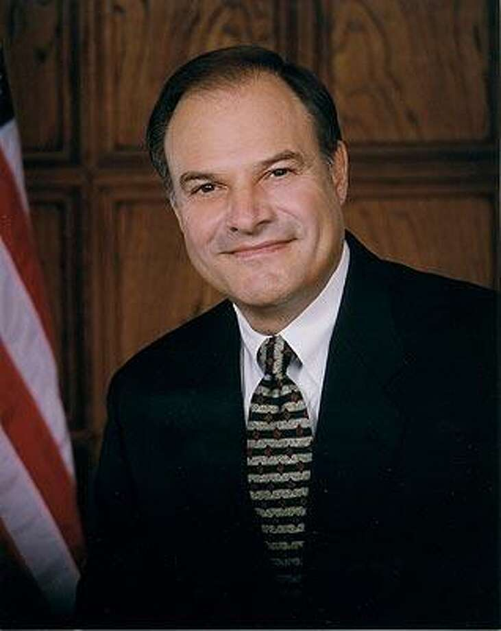 Nick Lampson says he will be including input of Muslim- Americans in Dist. 22. Photo: Courtesy Photo