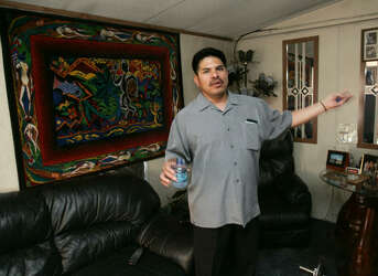 Texas lottery millionaire regrets winning ticket - Houston
