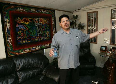 Texas lottery millionaire regrets winning ticket - Houston Chronicle