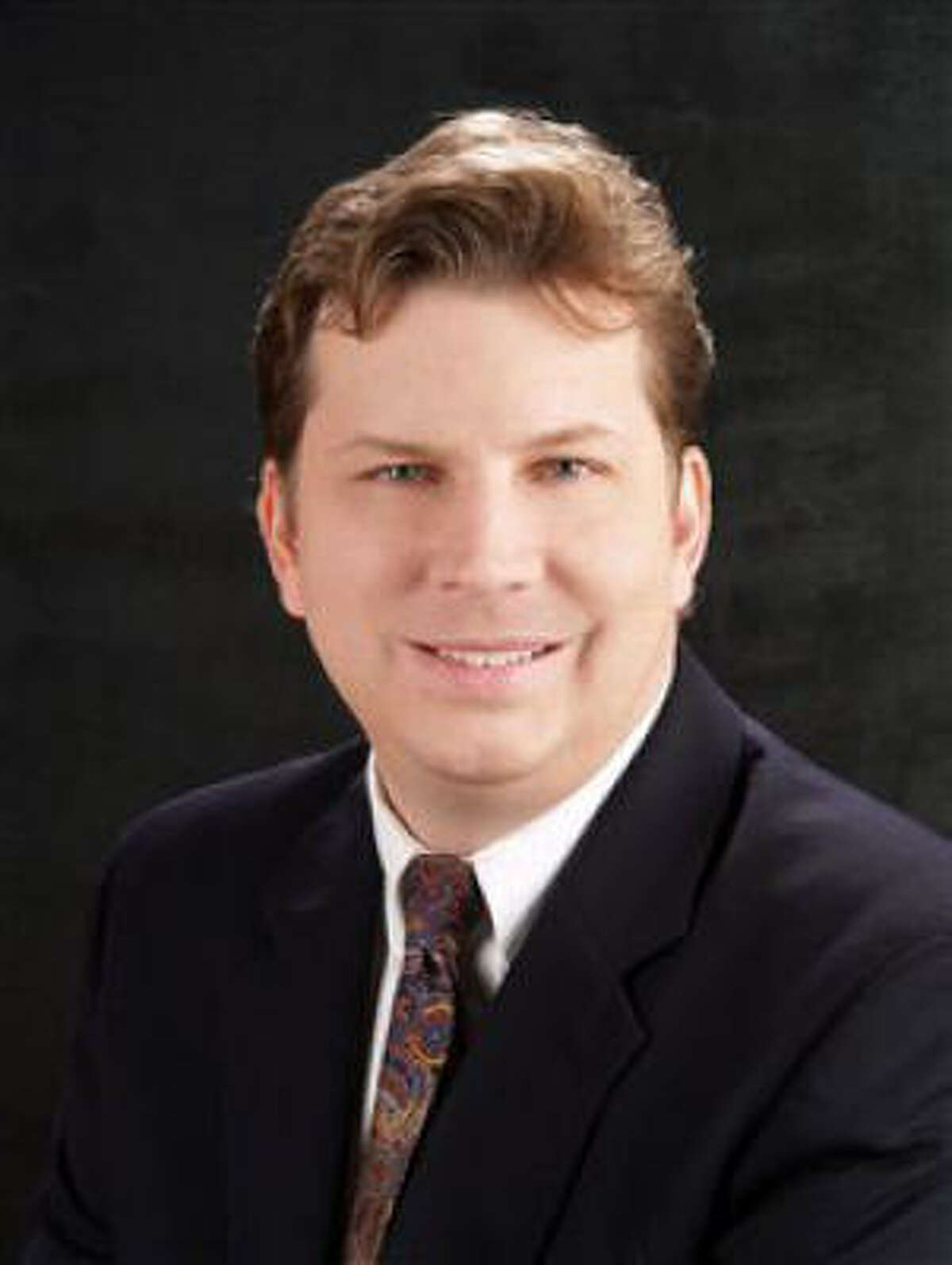 Around 5 percent of likely voters favor Libertarian Scott Lanier Jameson of Plano, according to the poll.