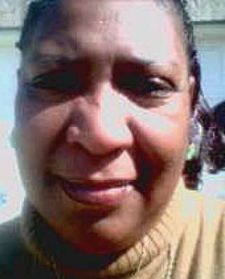Gloria Ryan, 50, has been missing since Aug. 6. Photo: HANDOUT