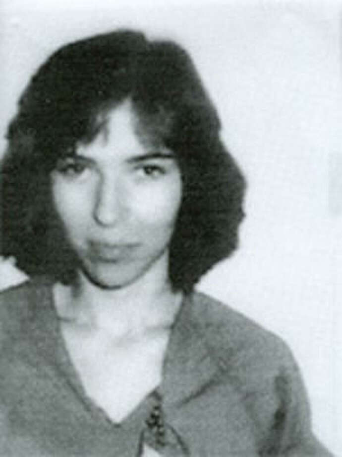 This undated image provided by the FBI shows Jacqueline Tarsa LeBaron. She is the fugitive daughter of a deceased Utah polygamist and is wanted in connection with four 1988 murders in Houston and Irving. Photo: AP