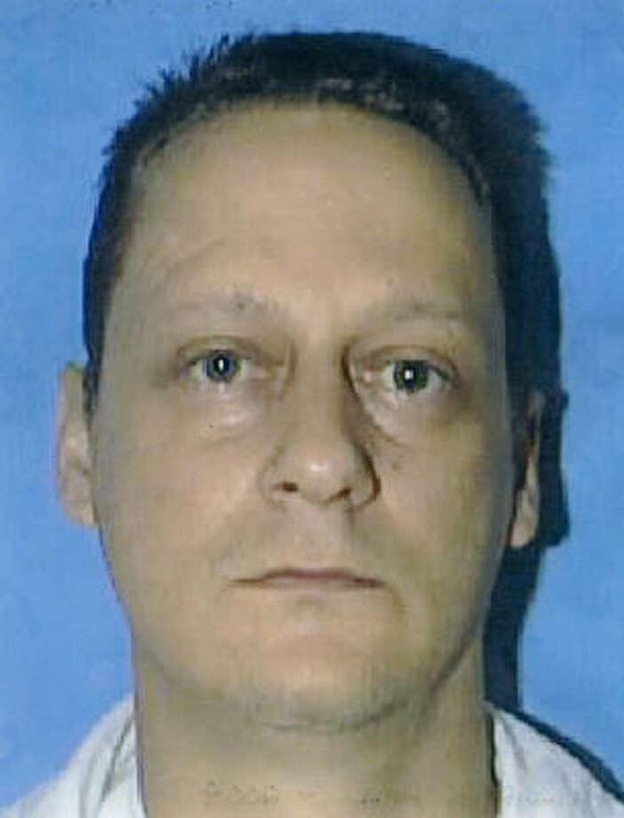 Phillip Kelly Hall Photo: Pasadena Police Dept