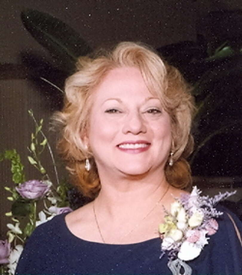 Terri Lyne Hanks Photo: Clayton Thompson Funeral Home