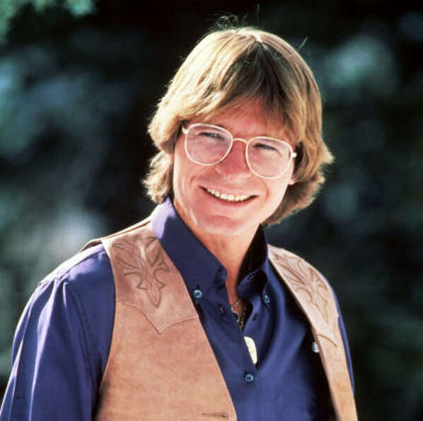 Oct.