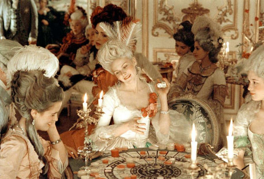 Antoinette Marie Pugh* Antoinette - Now You're Gone / Hear My Heart