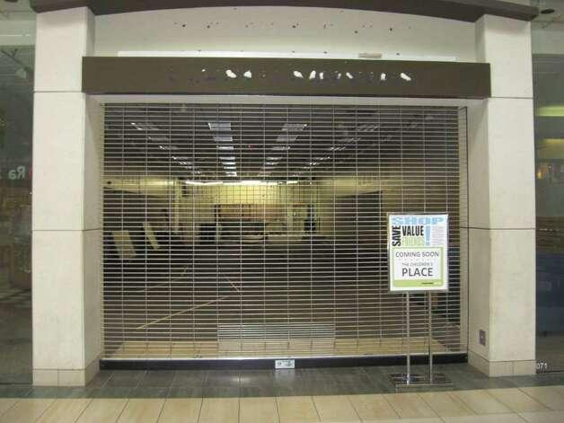 StoreSetup10.jpg