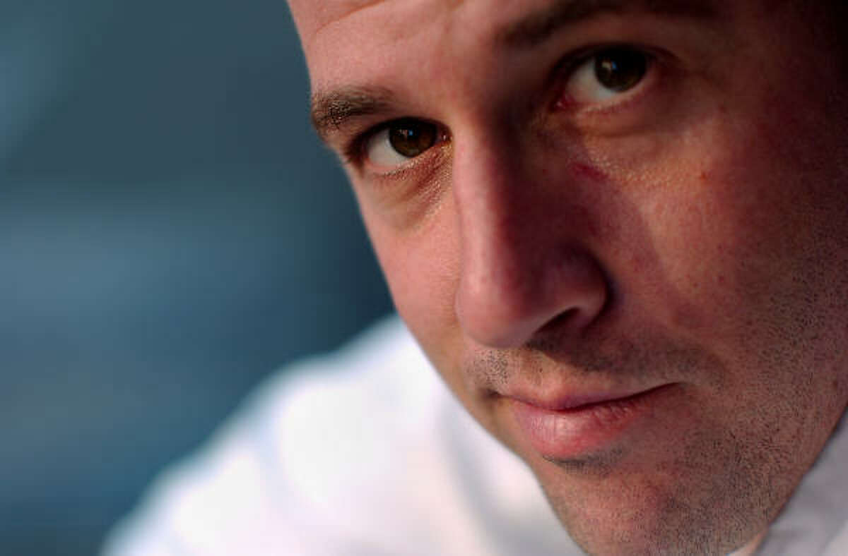 The lawsuit that writer James Frey and his publisher, Random House, are settling may be unprecedented in publishing.