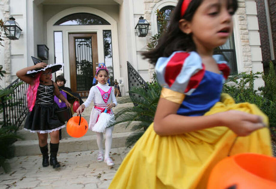 115 MILLION - Number of occupied housing units across the
