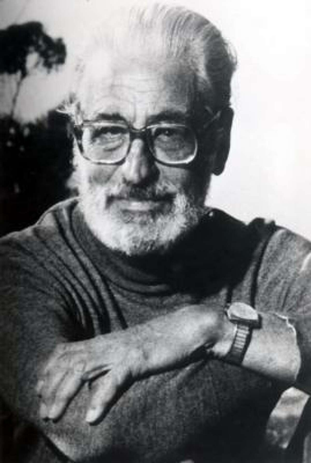 Theodore Geisel, a.k.a. 'Dr. Seuss' (U.S. Army 1942) He was a major during World War II, and wrote and produced informational films. Read more