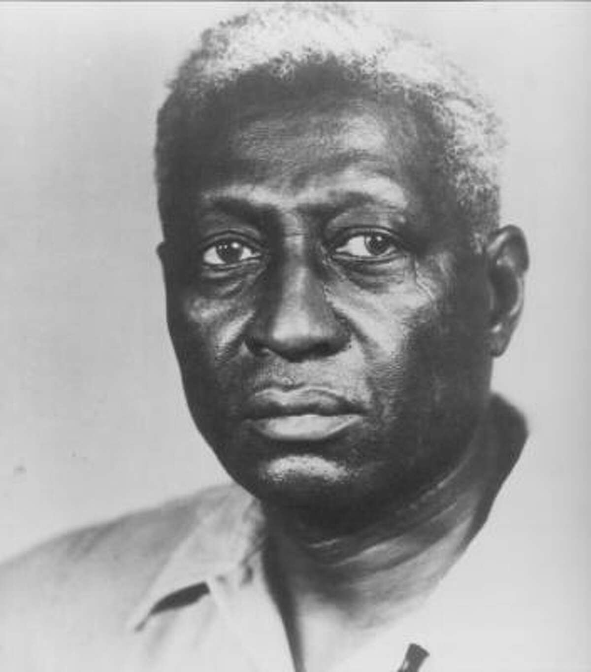 Among the most famous former residents of the Louisiana State Penitentiary -- often referred to as Angola -- was folk music legend Leadbelly. A small prison museum references his time there.