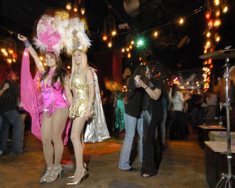 Galveston Mardi Gras 2015 Schedule And Route Information