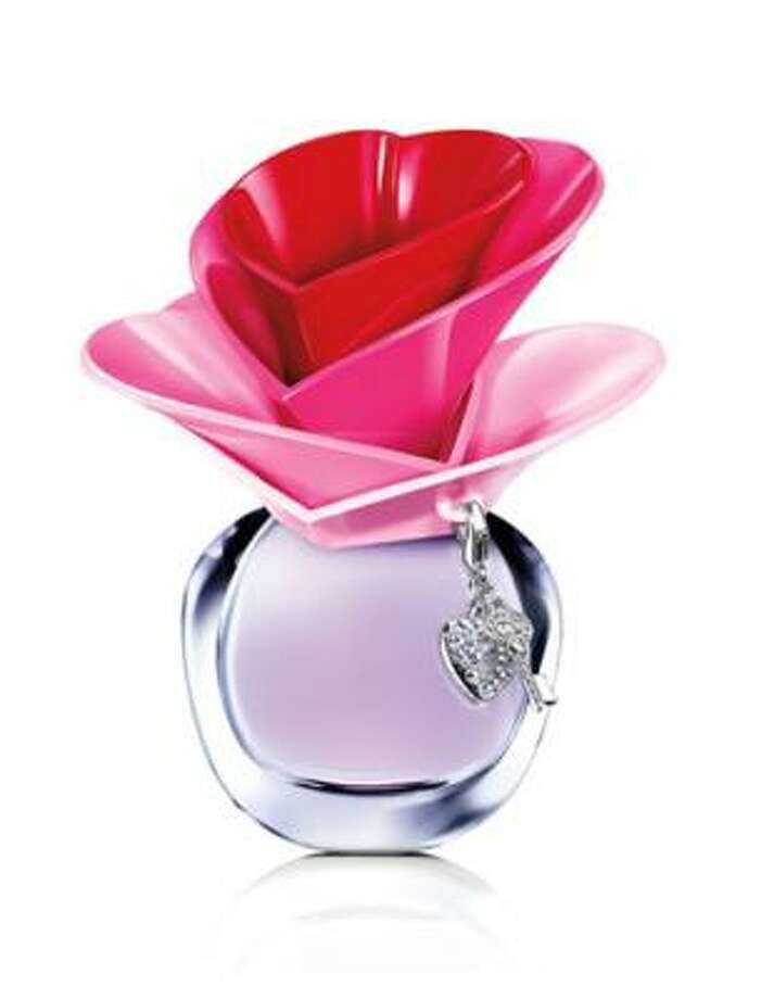Someday by Justin Bieber; 1.7 fl oz./ $20- $55 available at Macy's. Photo: Amazon.com