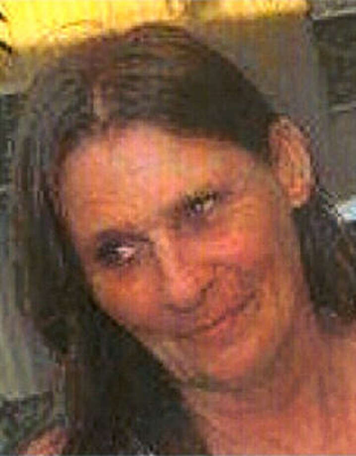 Wanda Jean Trombley, 56, was last seen by relatives July 1 in east Harris County. Photo: HCSO