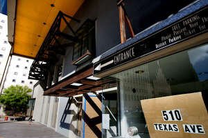 Downtown Houston location included as Sundance Cinemas sold - Photo